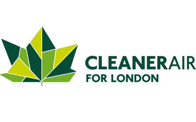 Cleaner Air for London