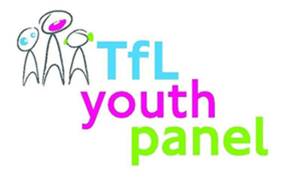 youth-panel
